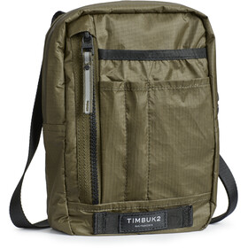 Timbuk2 Zip Kit Bag olivine